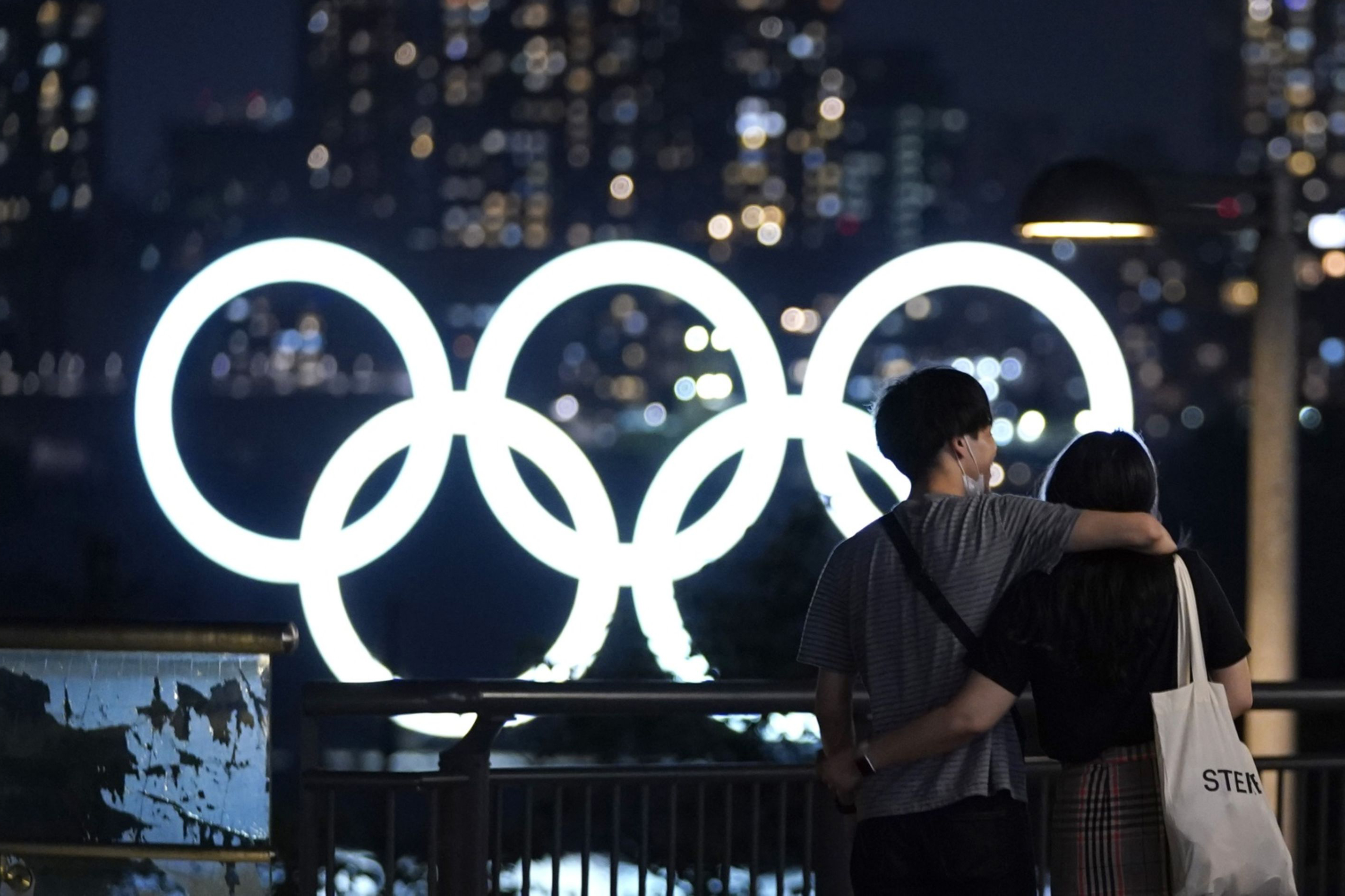 NBCUniversal looks to AI to help Olympic marketers shape creative in divisive time