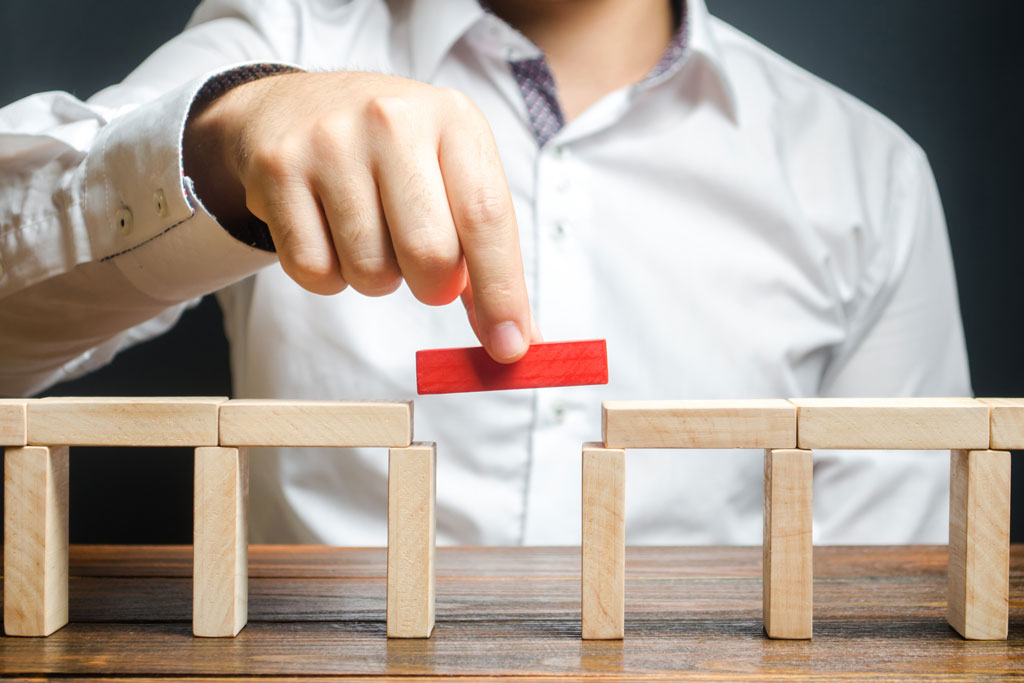 Make your marketing count: Closing the accountability gap