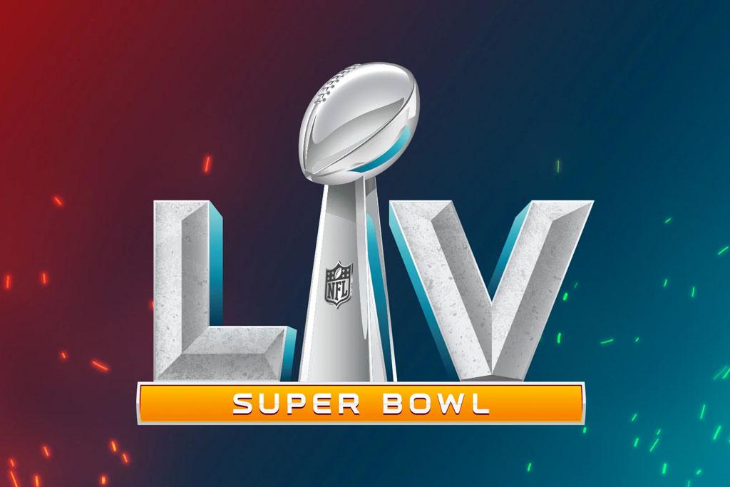 Super Bowl alert: Game day edition