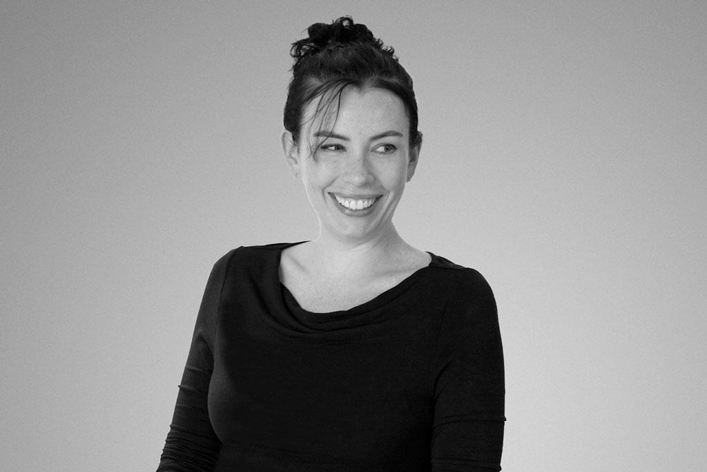 Jacqueline Lovelock R/GA Health health care new managing director health FBC McCann consultancy new job new role Cigna Evernorth AdventHealth