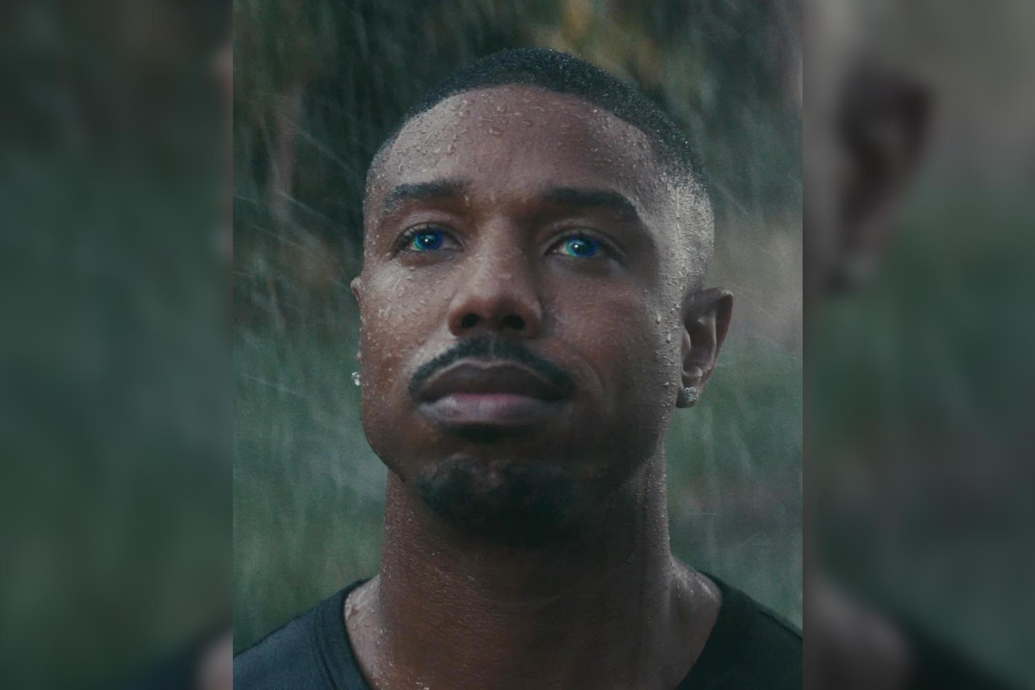 Michael B. Jordan and Wayne's World featured in Super Bowl teasers and brands prepare for Black History Month: Monday Wake-Up Call