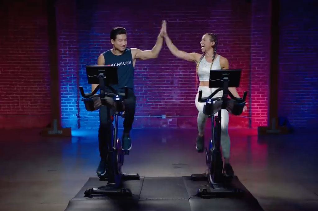 Watch the newest commercials on TV from Ulta Beauty, Echelon Fitness, Coors and more