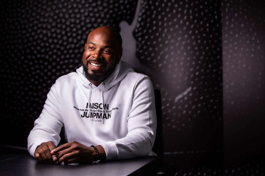 Gatorade lures new CMO from Nike