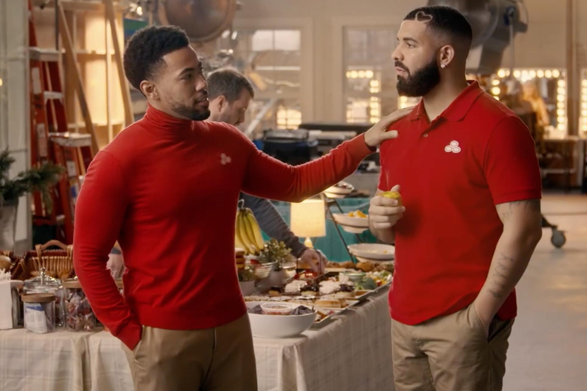 How Super Bowl commercials scored on digital and social media: Tuesday Wake-Up Call
