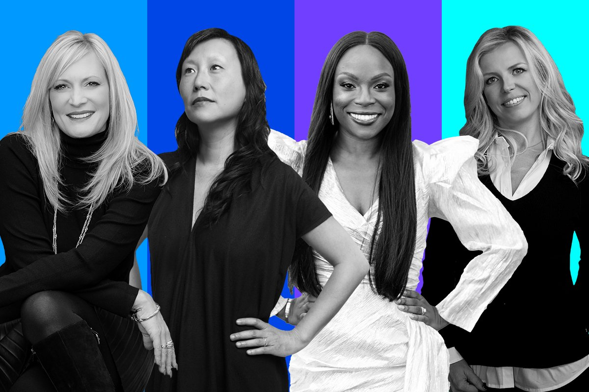 Final deadline approaches for Ad Age's 2021 A-List and Creativity Awards