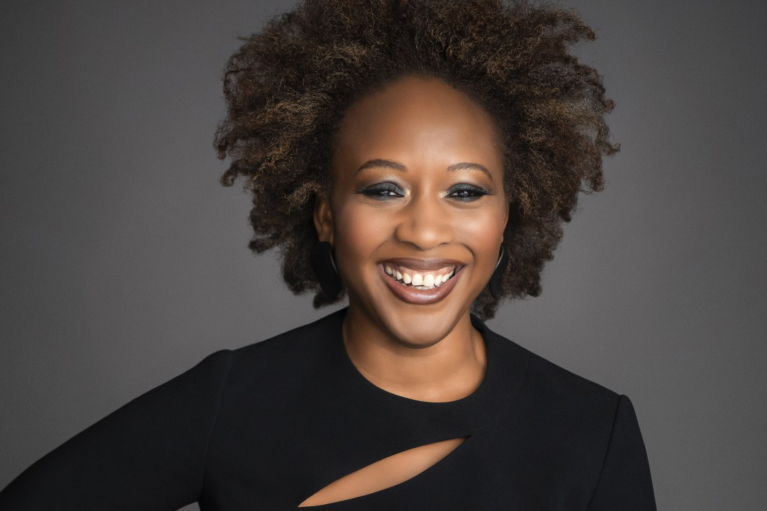 How Amazon Prime Video's CMO Ukonwa Ojo is positioning the brand in the streaming wars