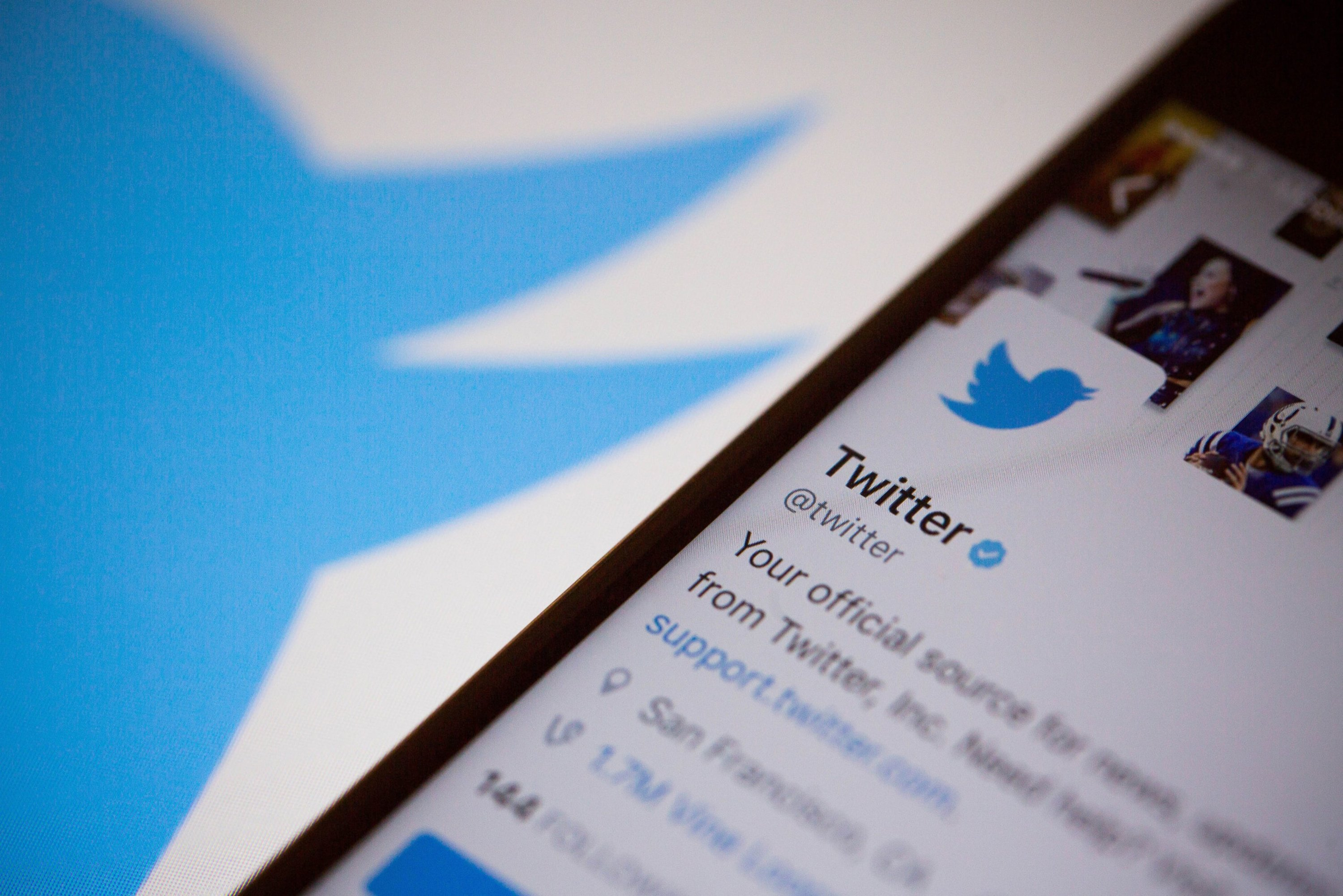 Twitter floats letting users charge followers for special access