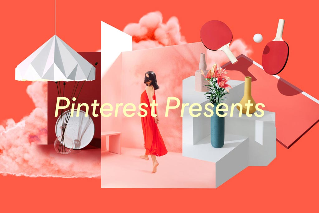 The Week Ahead: Pinterest hosts ad summit and Zoom reports earnings