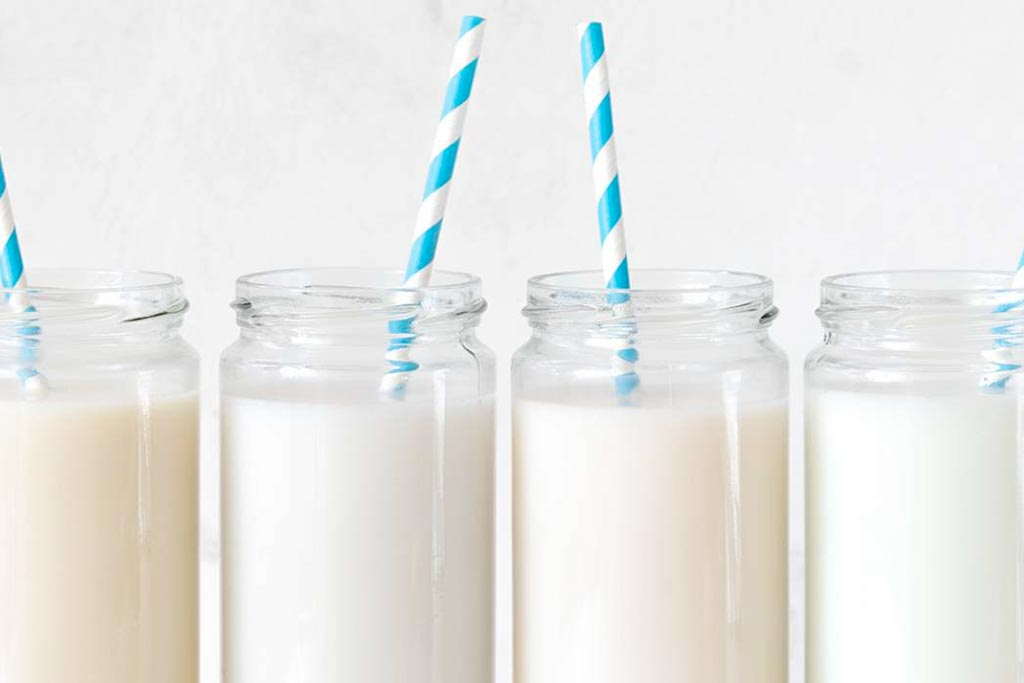 Milk industry marketing group MilkPEP picks MDC's Gale to lead marketing
