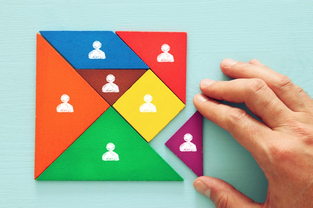How marketers can use behavioral matching to build successful sales teams