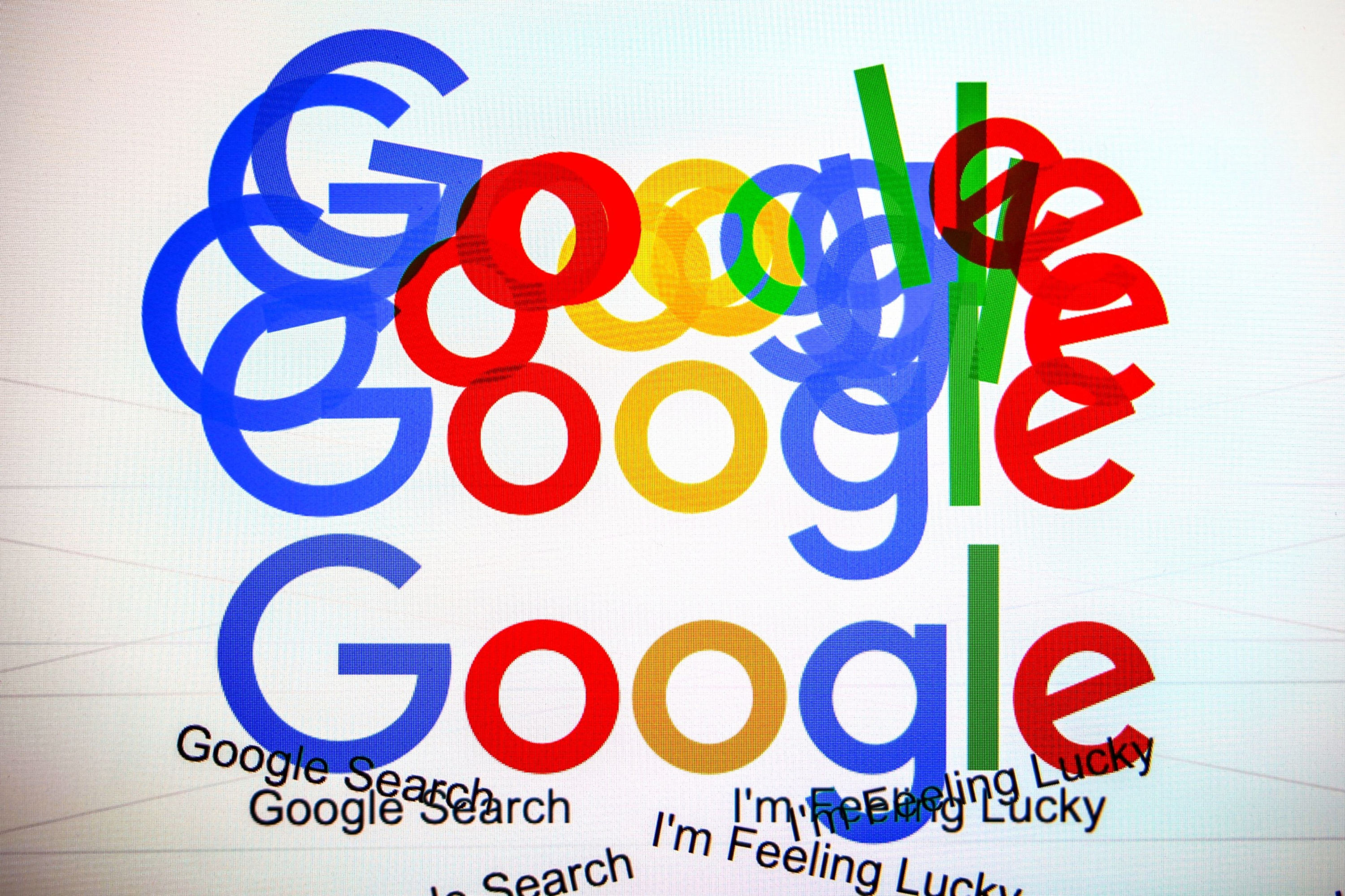The industry reacts to Google's tracking rebuff and a suit brand runs an orgy-themed campaign sans masks and very little suits: Friday Wake-Up Call