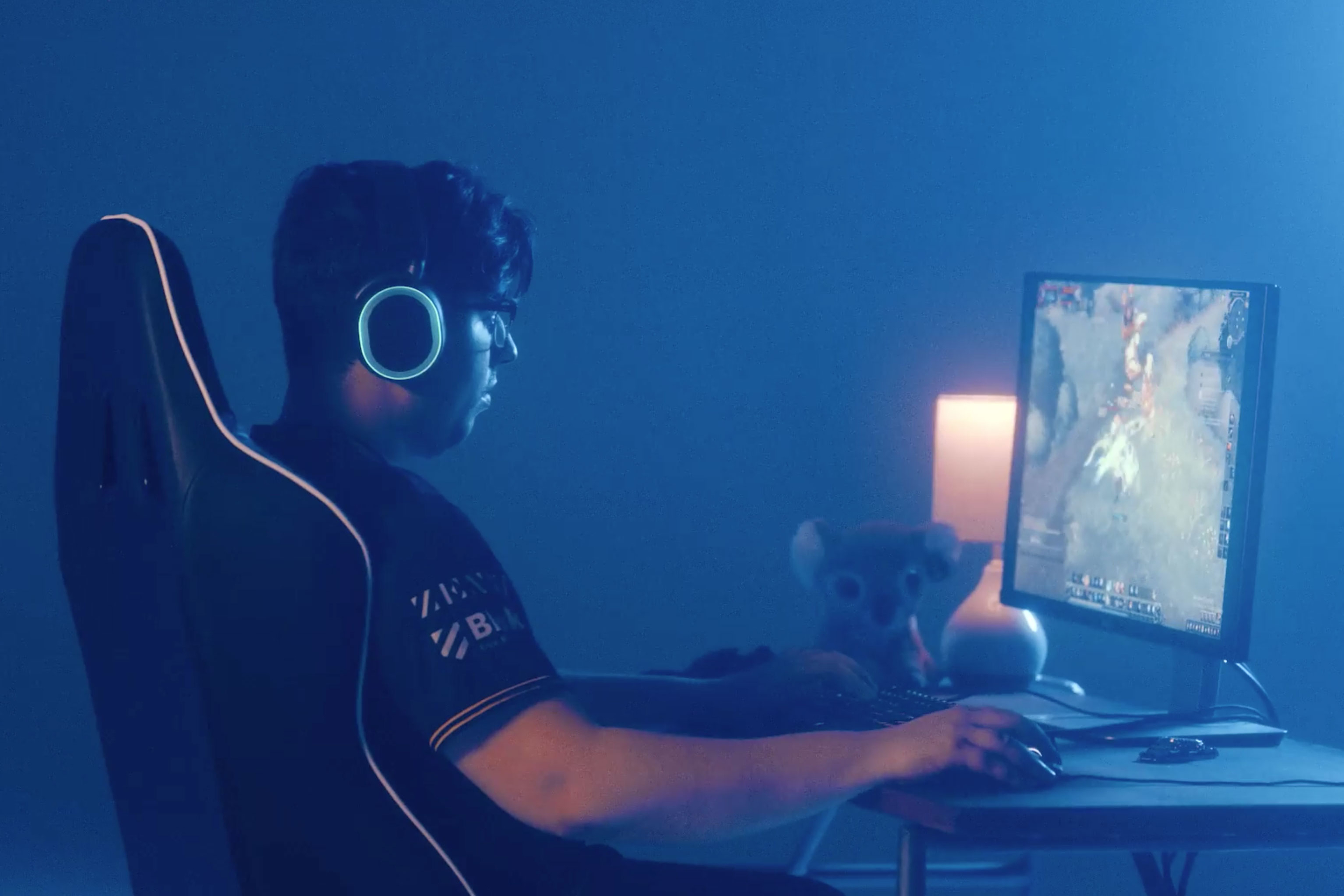 4 steps brands can take to win in esports and gaming