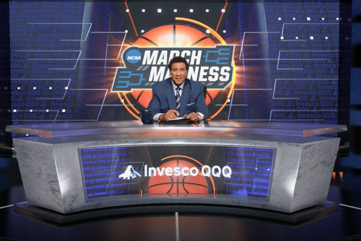 How brands are approaching a very different March Madness