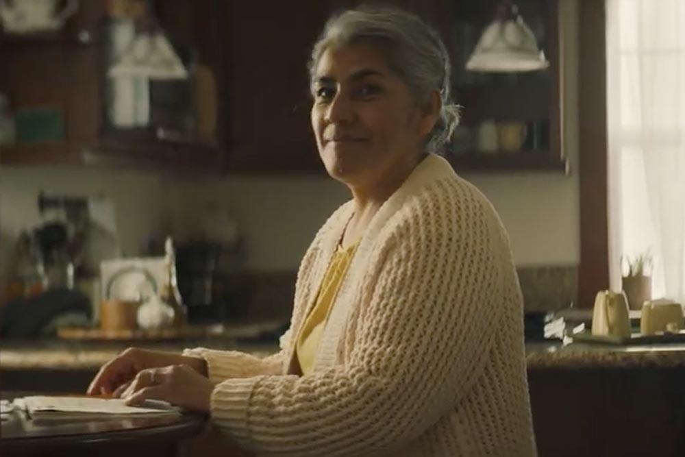 Ad Council: Grandma