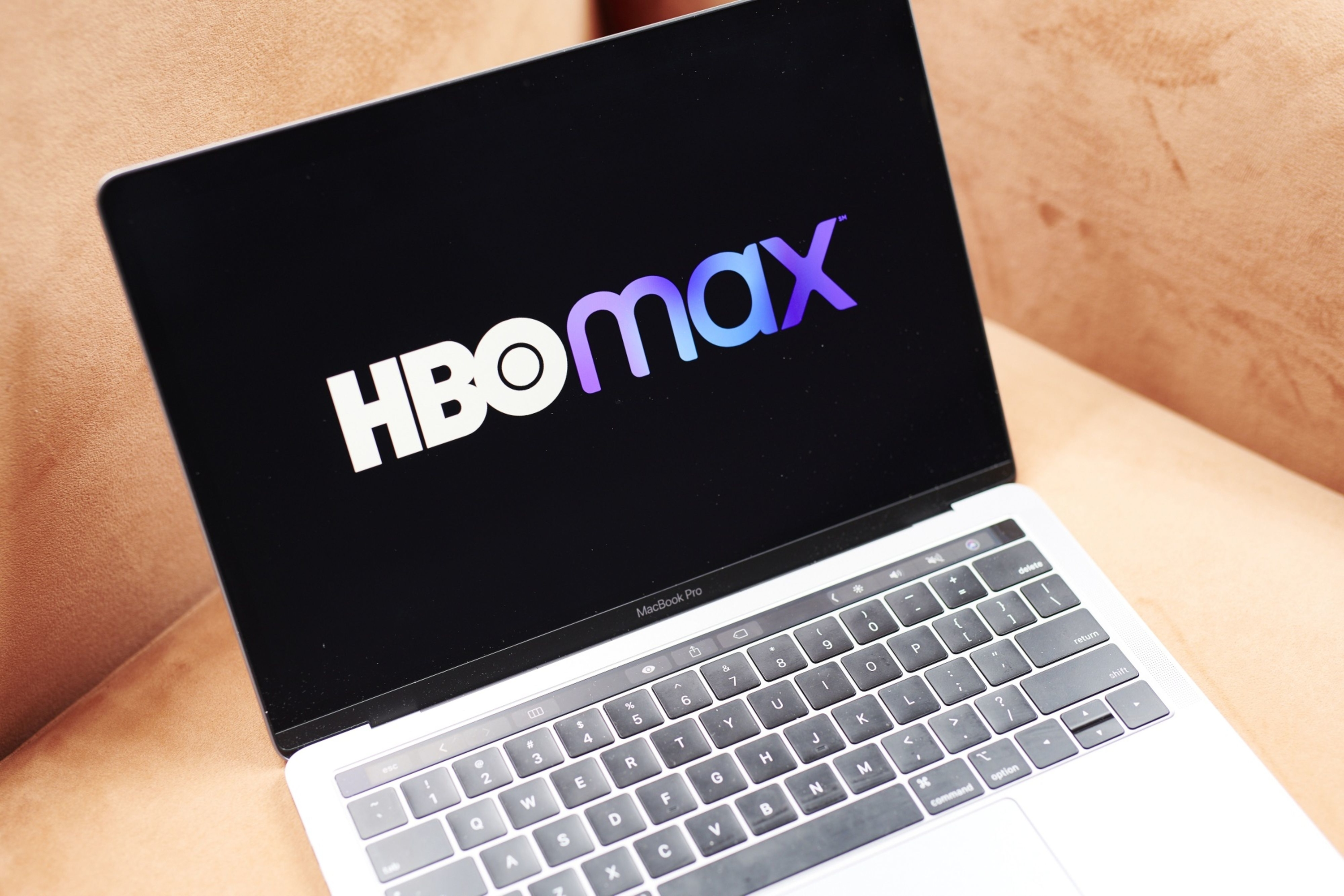 AT&T raises HBO Max view to up to 150 million subscribers