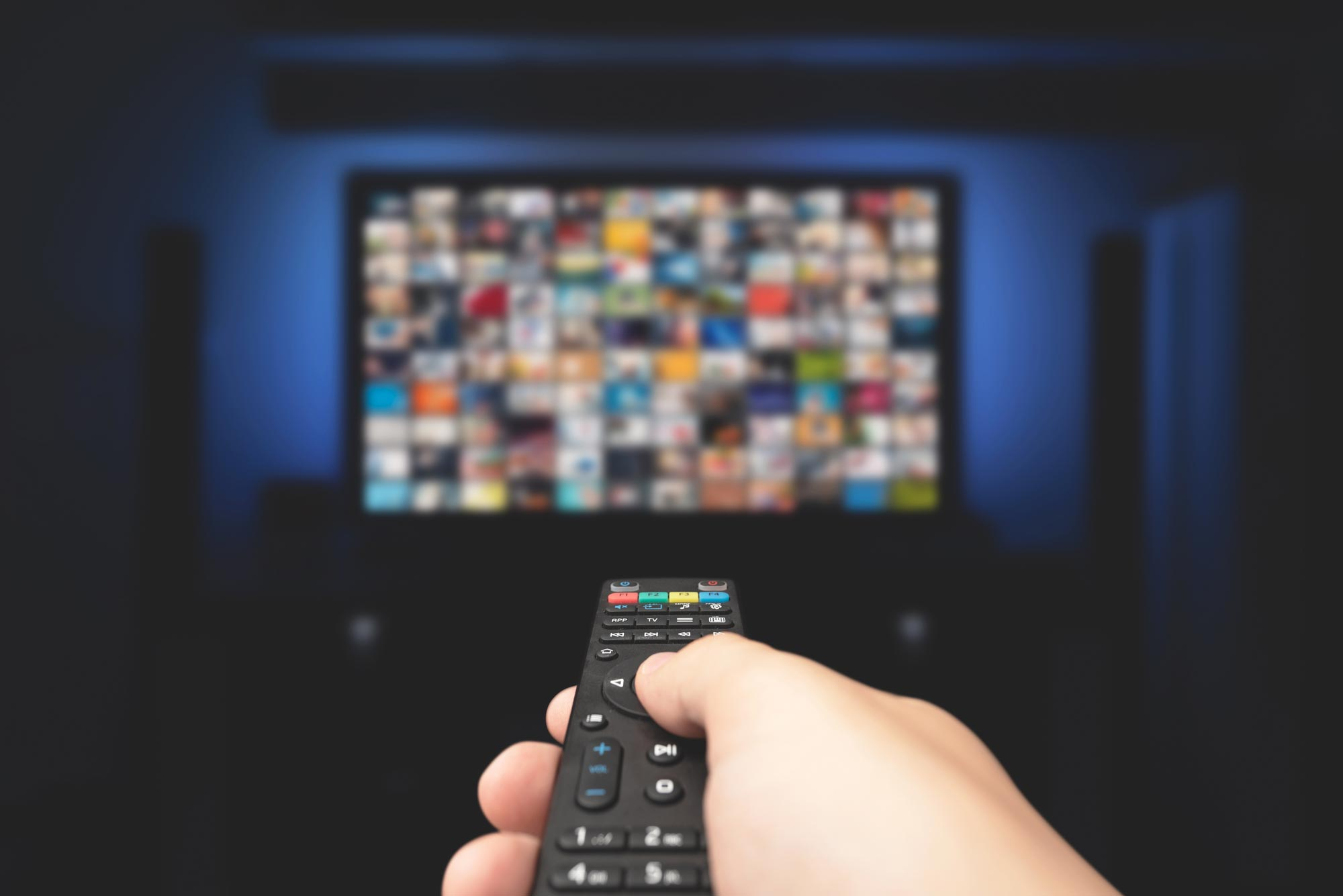 Brand integrations in SVOD becoming key to whole audience reach: Nielsen report