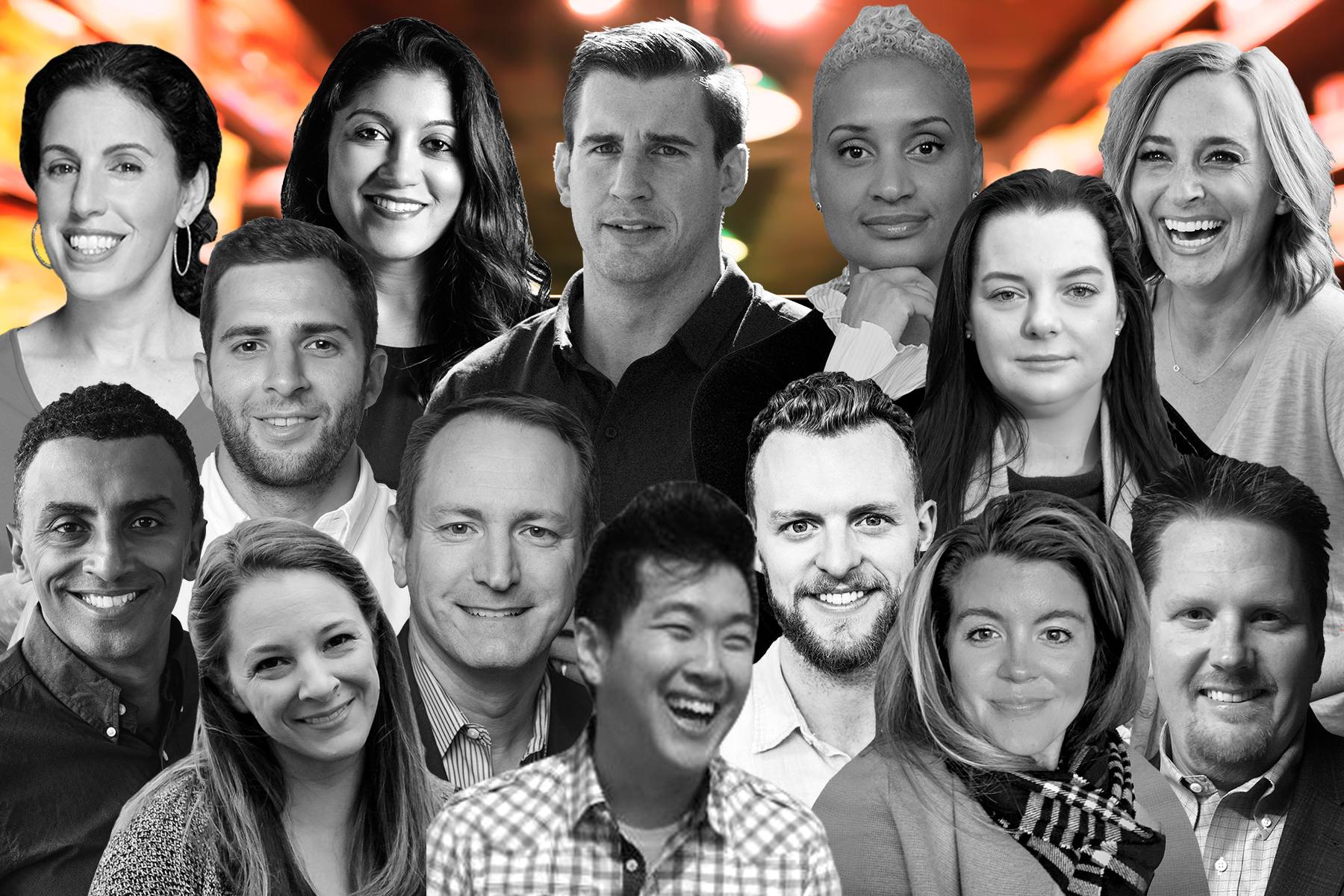Last chance for tickets: Ad Age Next Food & Beverage is today