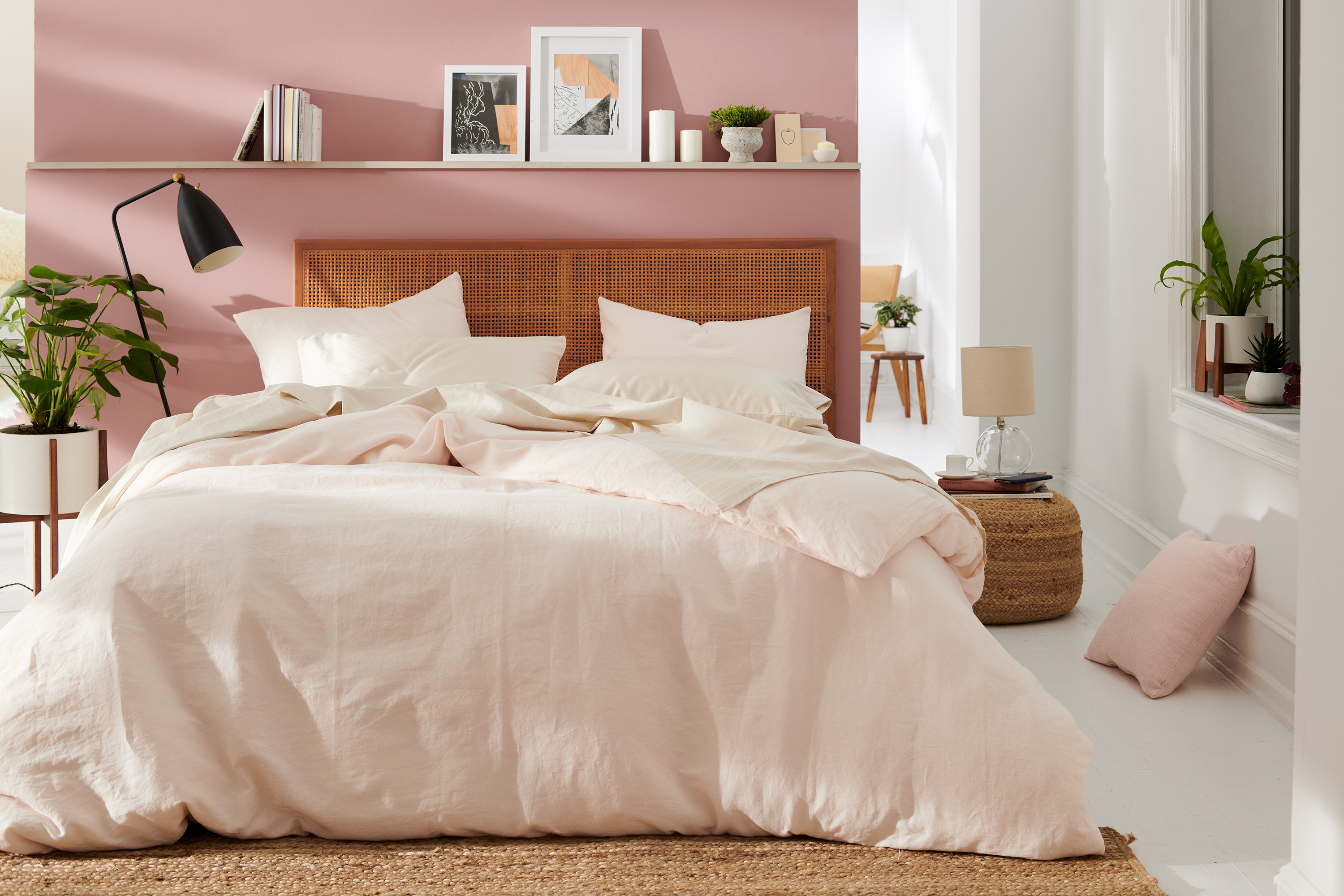 Bed Bath & Beyond introduces first new brand