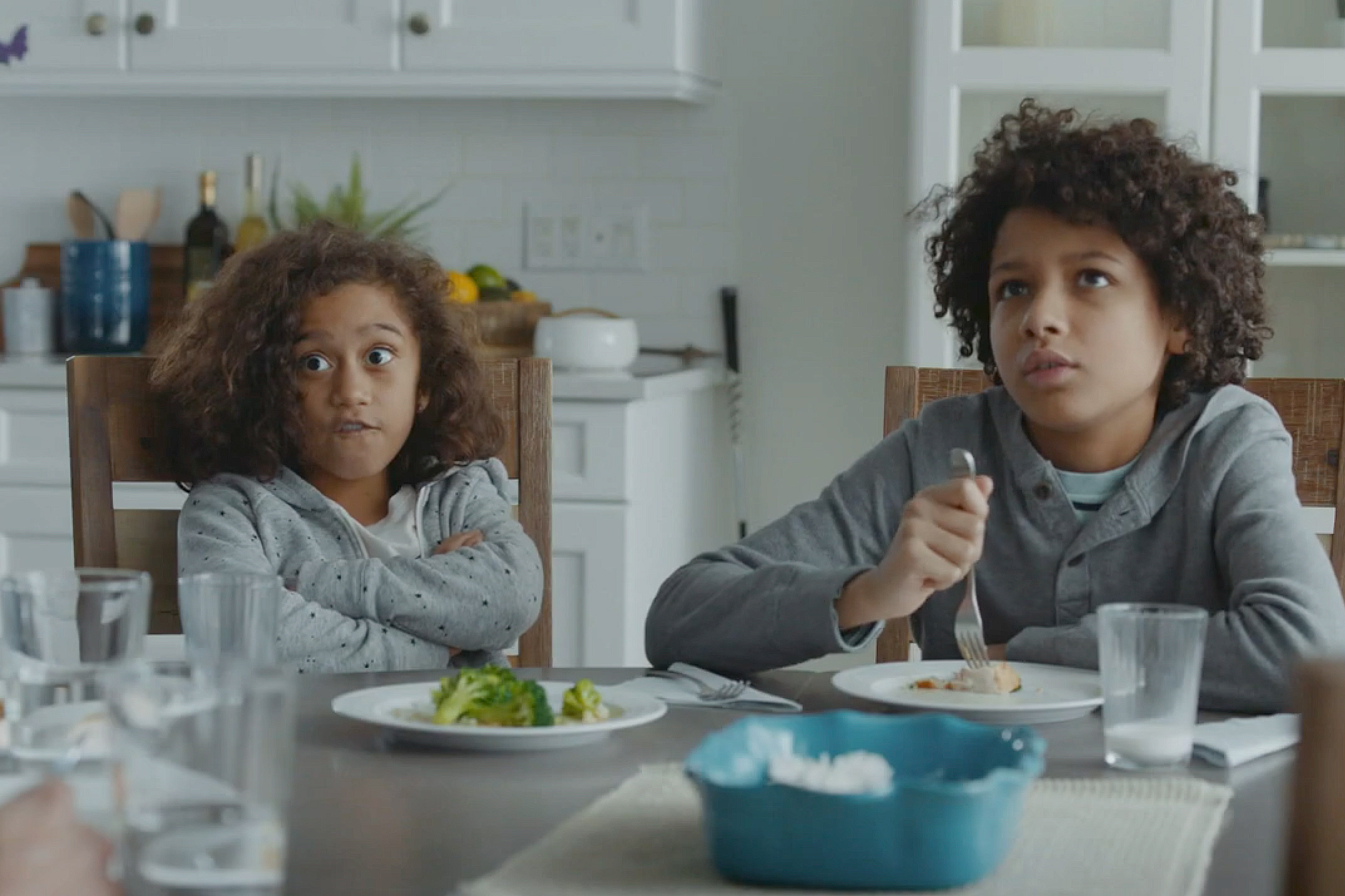 Health watchdog starts a food fight with Kraft Heinz over ads that disparage fresh fare