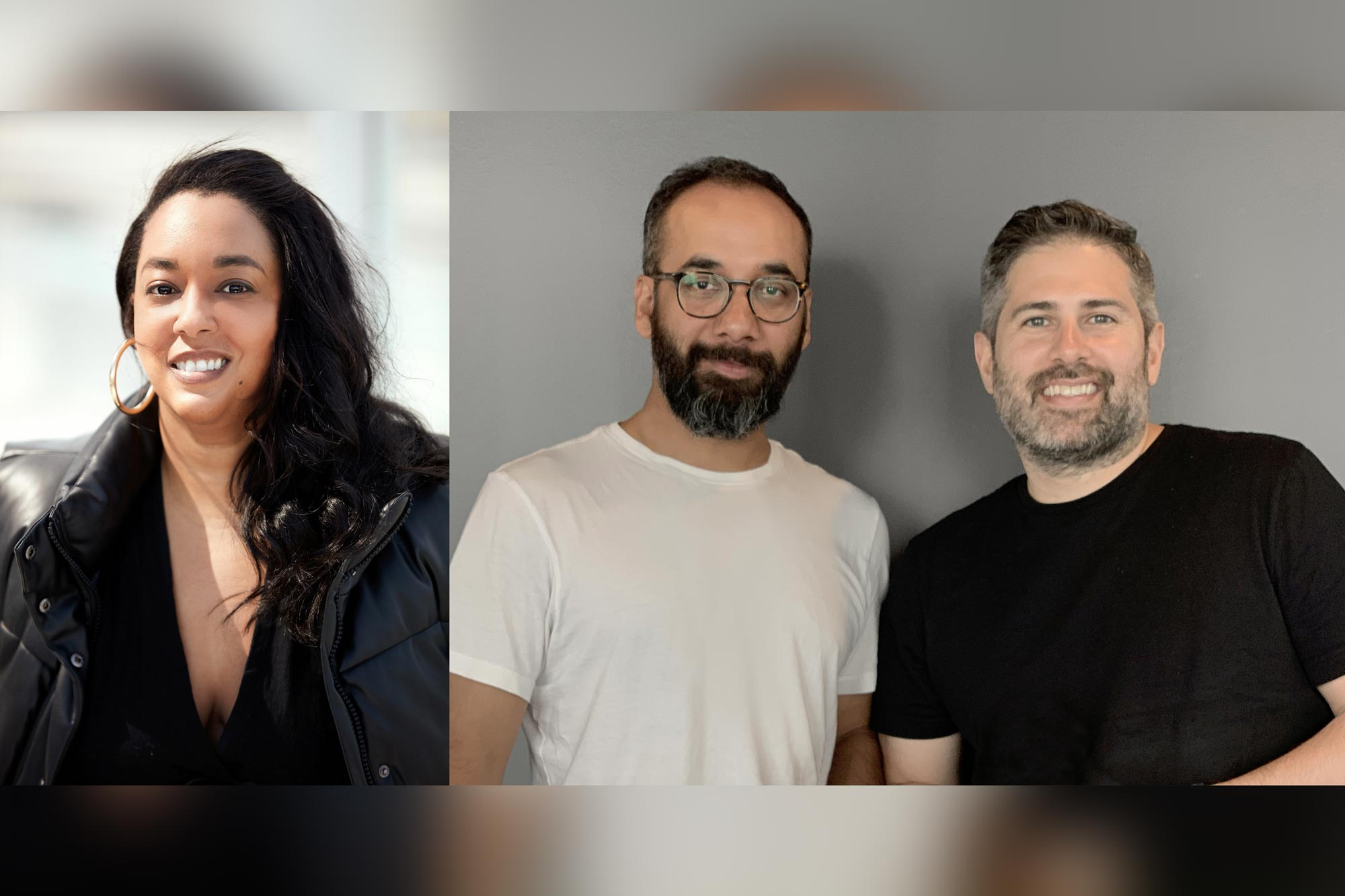 Havas New York hires creative trio in bid to boost diversity and culture