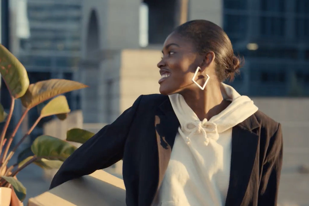 Watch the newest commercials on TV from Macy's, H&M, U.S. Bank and more