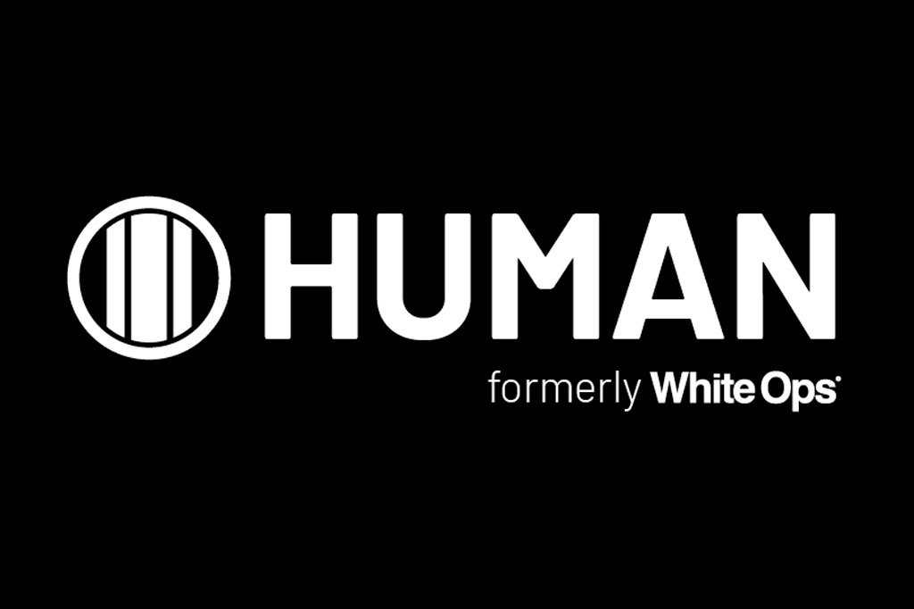 Cybersecurity company White Ops rebrands itself as HUMAN as awareness of racism in tech terms rises