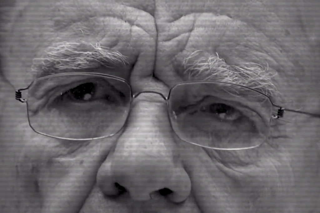 Watch: The Lincoln Project declares war on Rupert Murdoch and Fox News in new attack ad