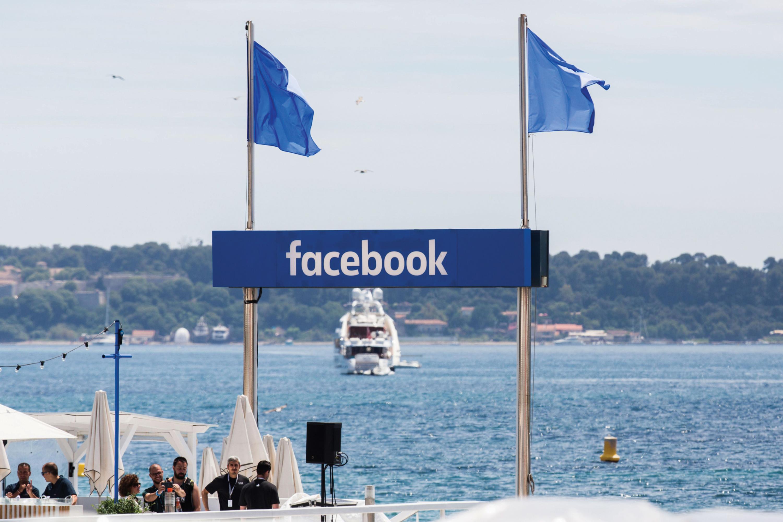 Why Facebook's $750 million media review has agencies buzzing