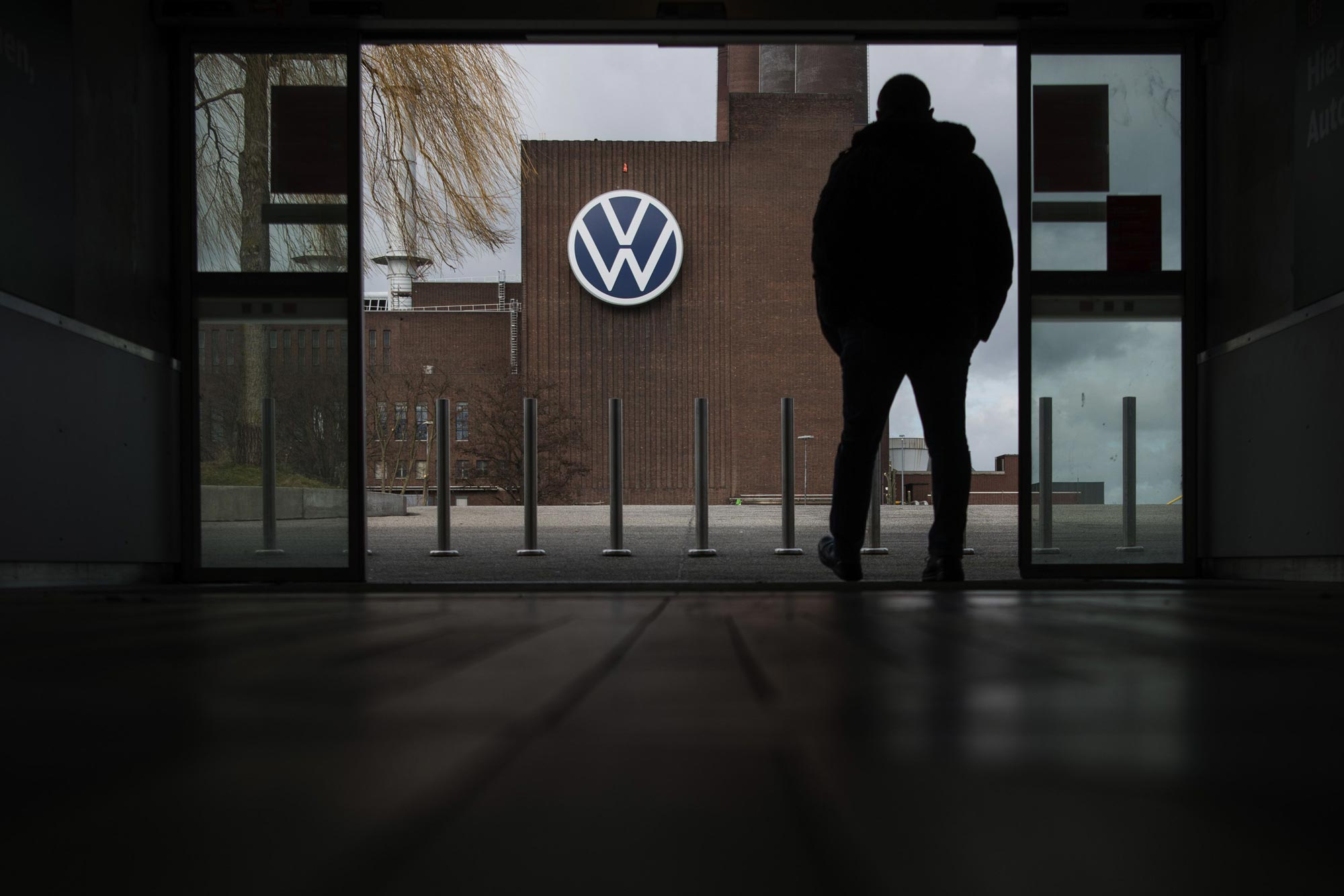 How VW's polarizing 'Voltswagen' prank went over with everyday consumers