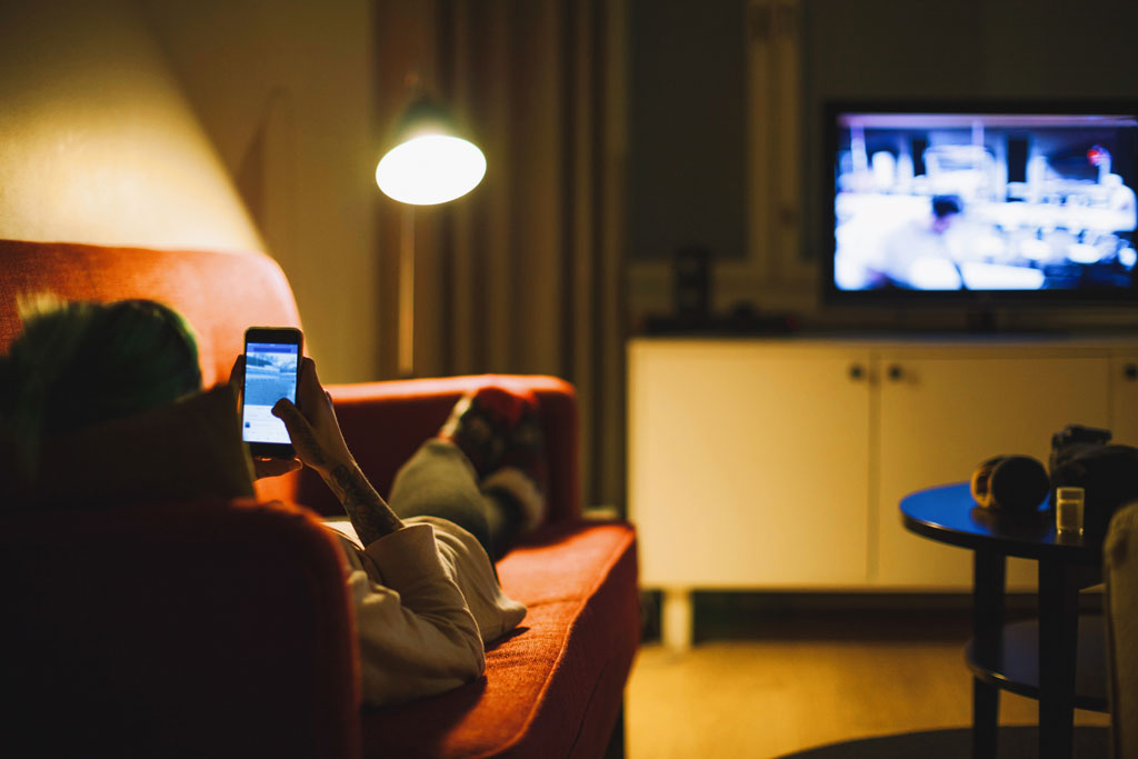 FreeWheel unveils cross-screen addressable platform