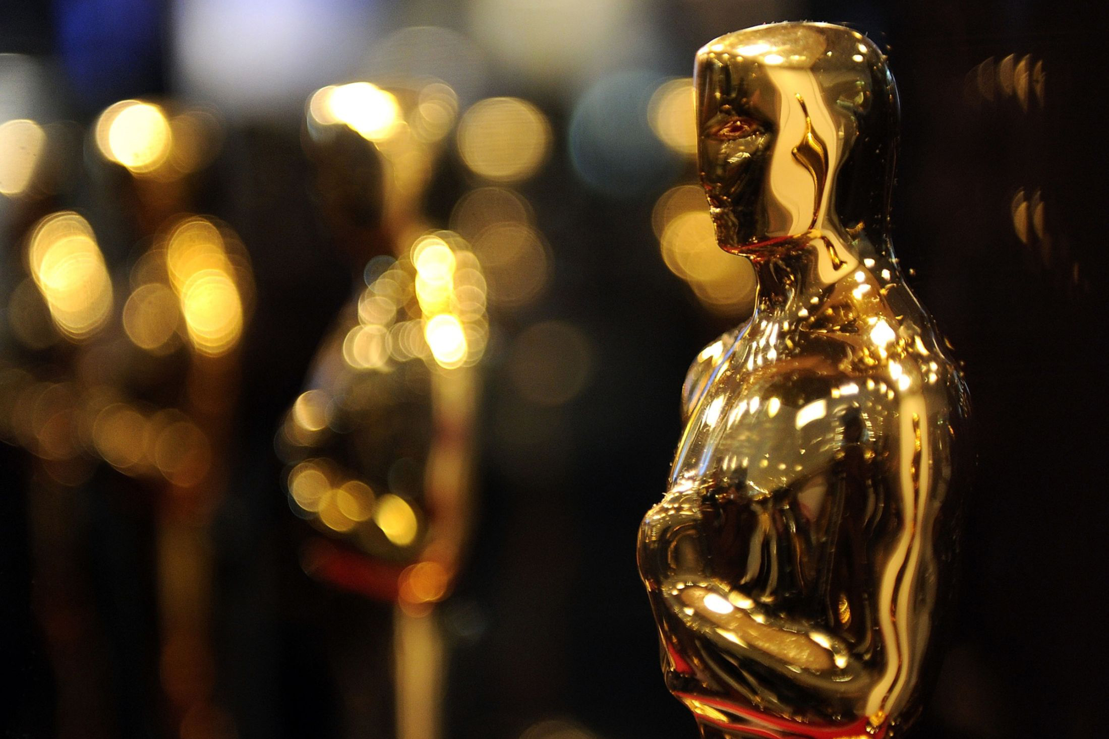 Why brands aren't giving up on TV awards shows just yet