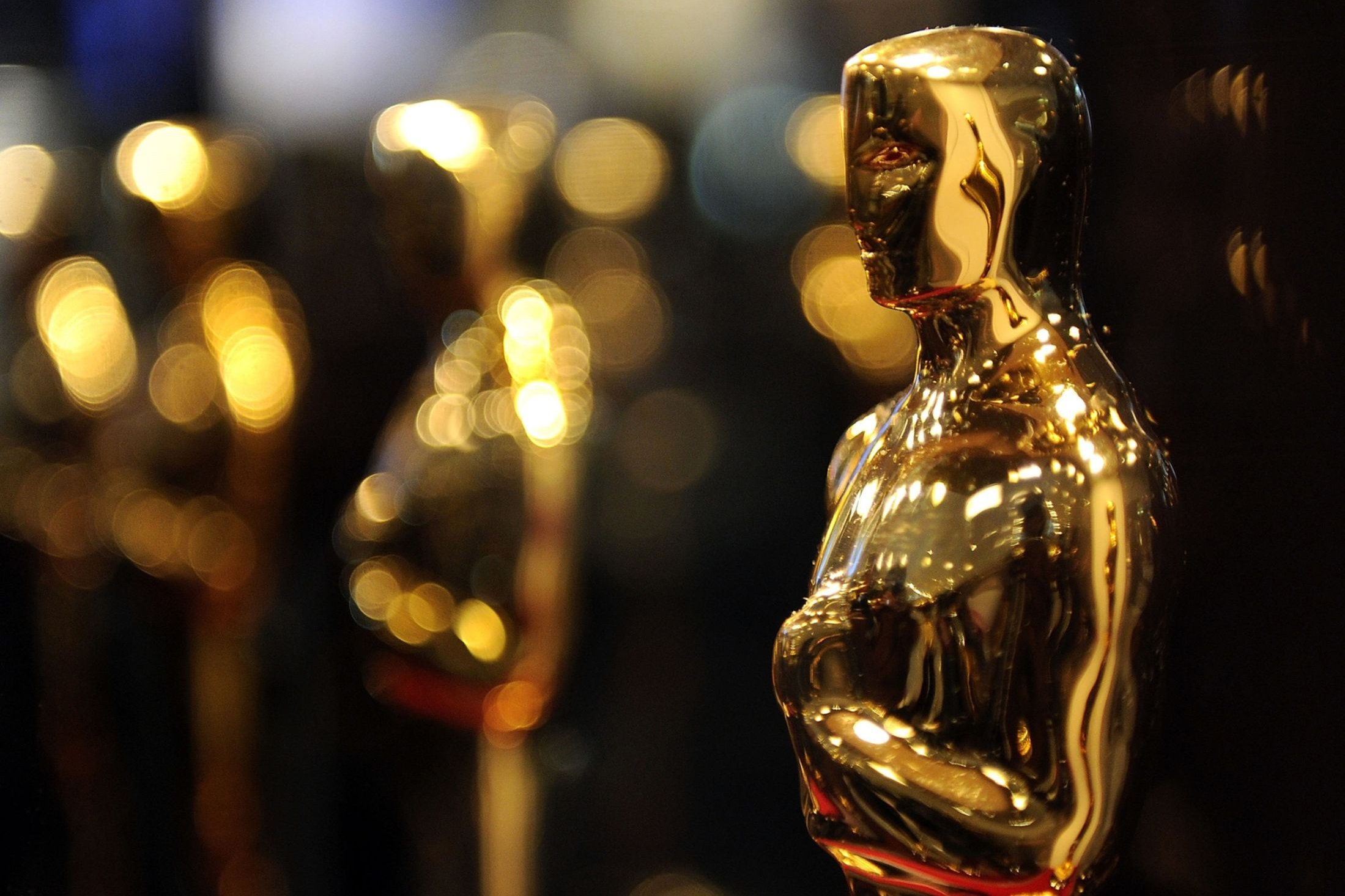 Why Verizon, Expedia and other major advertisers aren't giving up on the Oscars just yet