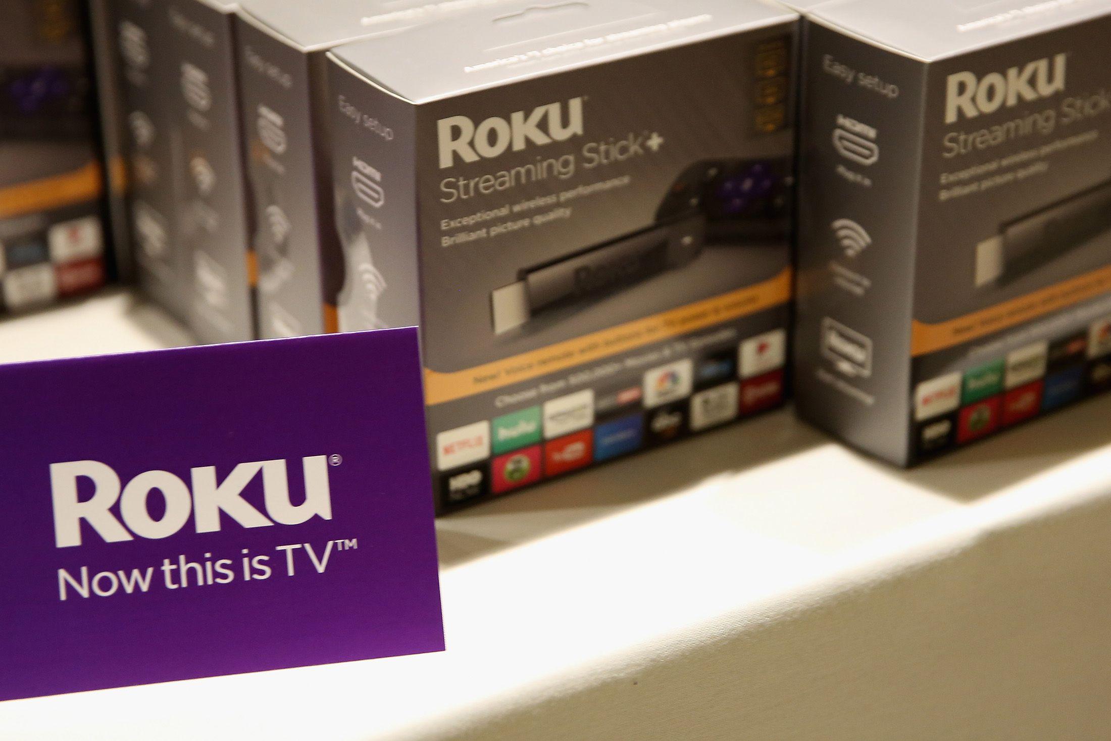 Roku says YouTube TV may go dark on its platform in dispute
