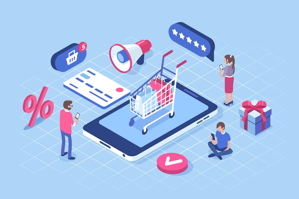 Will consumers trade their Facebook and Google data history for brand deals?