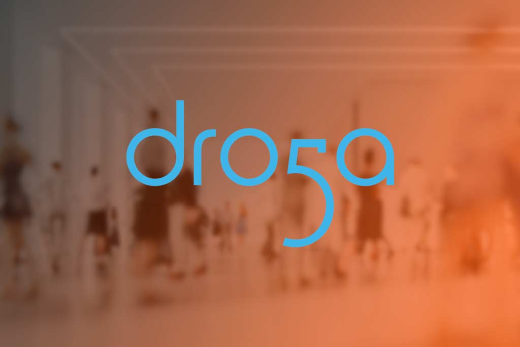 Droga5 loses its global CSO, and The Richards Group hires a talent and culture exec: Thursday Wake-Up Call loses its global CSO, The Richards Group hires a talent and culture exec: Thursday Wake-Up Call