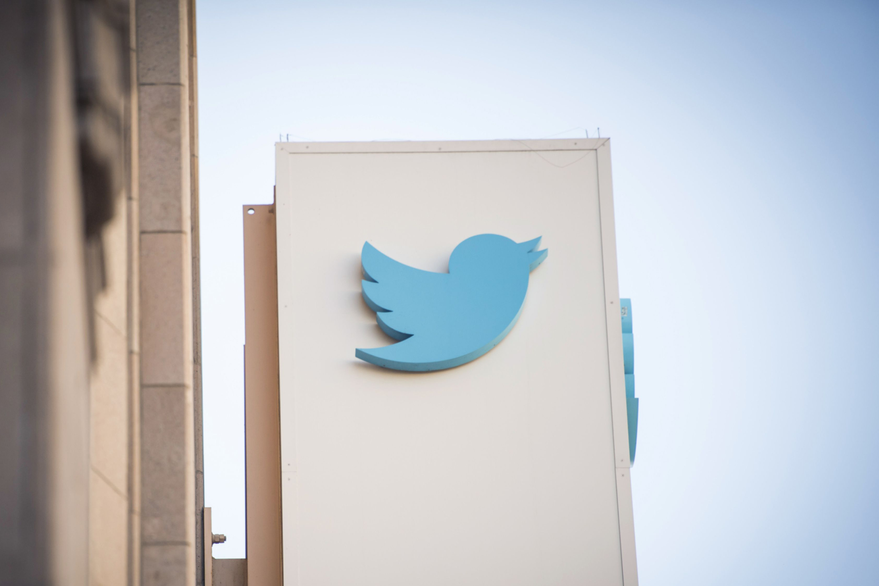 Twitter to let users sell tickets to live audio chats on Spaces