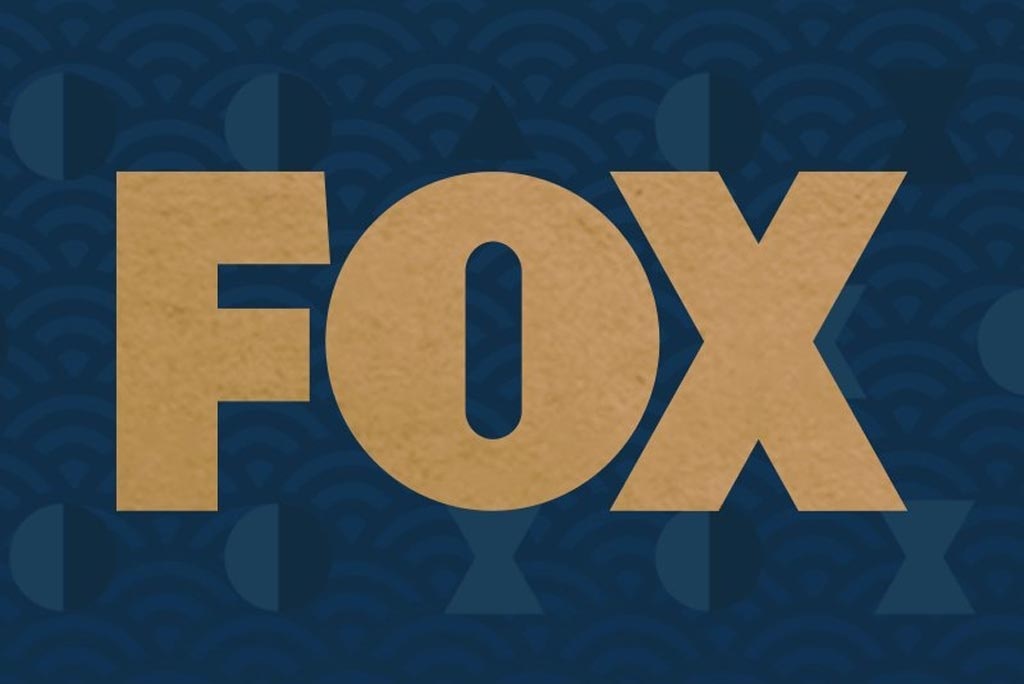 Fox tops estimates after subscriber fees help offset ad declines