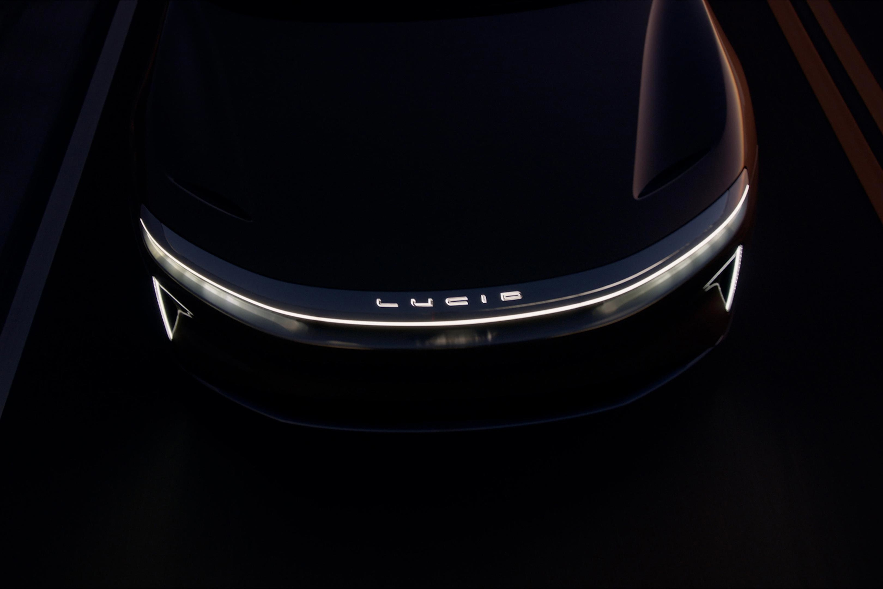 Tesla competitors Lucid Motors, VW, Ford  stalk Elon Musk's 'Saturday Night Live' appearance with ads during the show