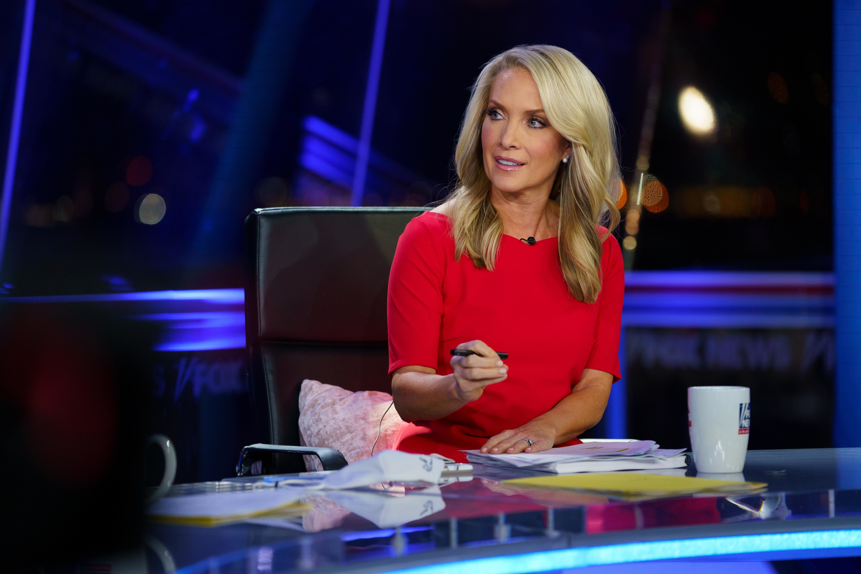 Fox News showcases optimistic news to attract advertisers