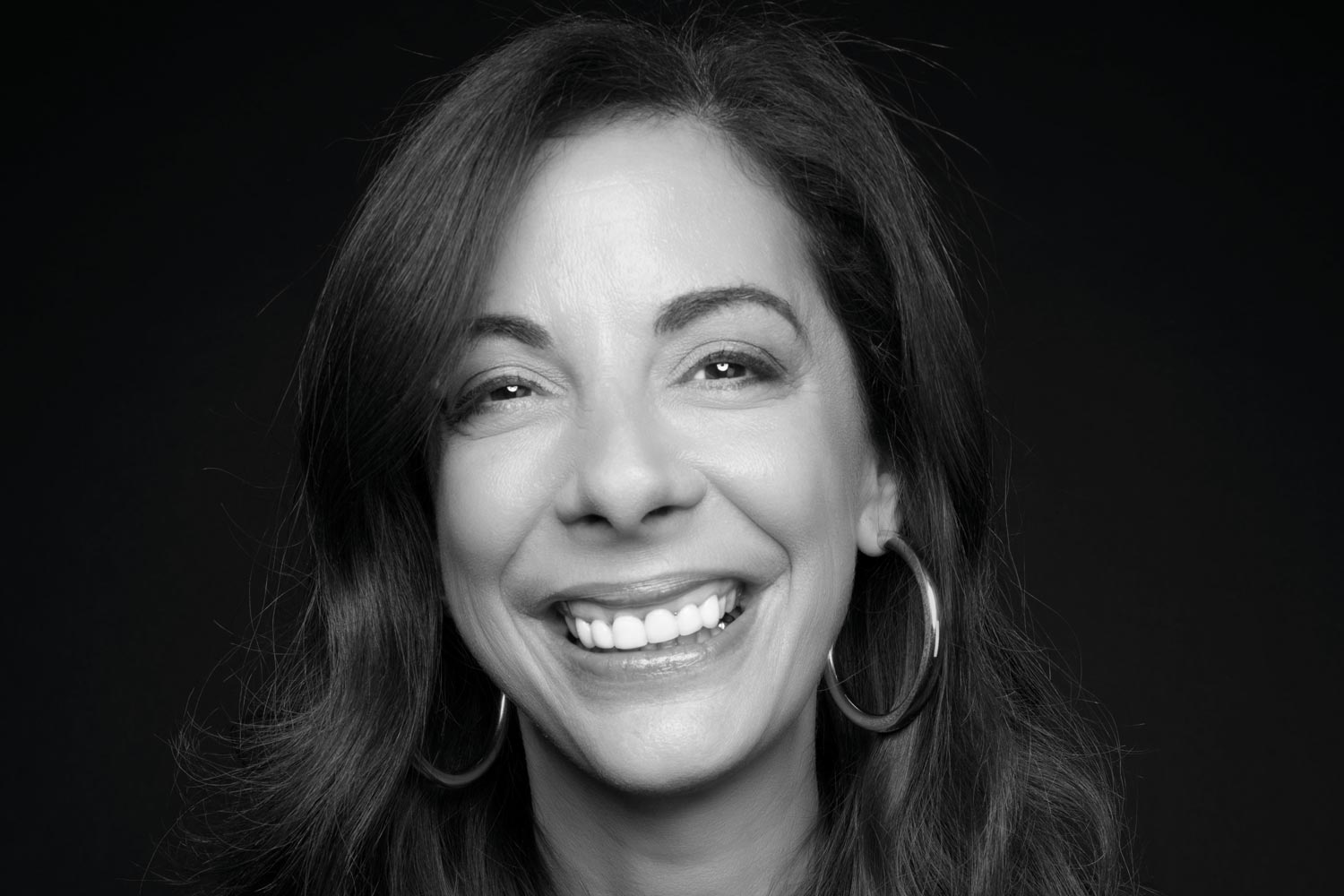 Ogilvy has hired Liz Taylor as its next global chief creative officer