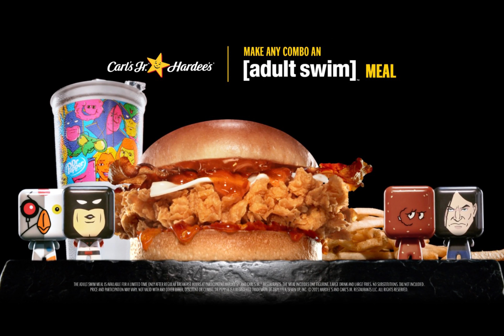 20210921_carls_jr_adult_swim_3x2.jpg