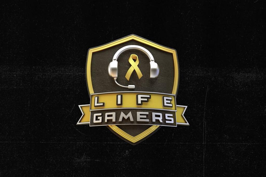 CVV: Life Gamers