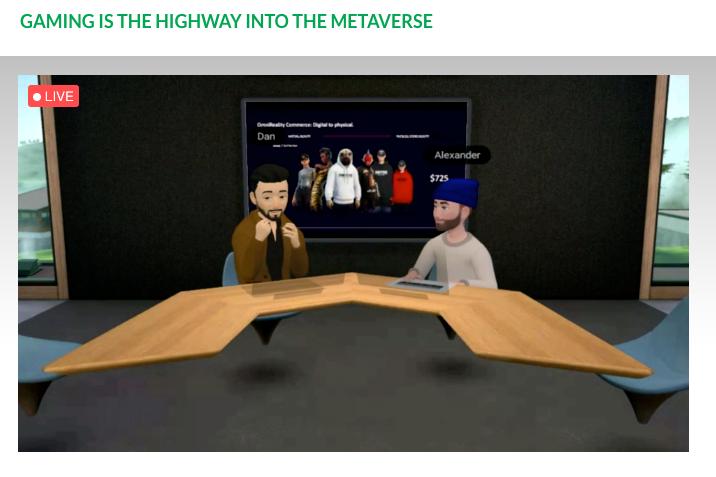 20211011_Gaming metaverse_3x2.png