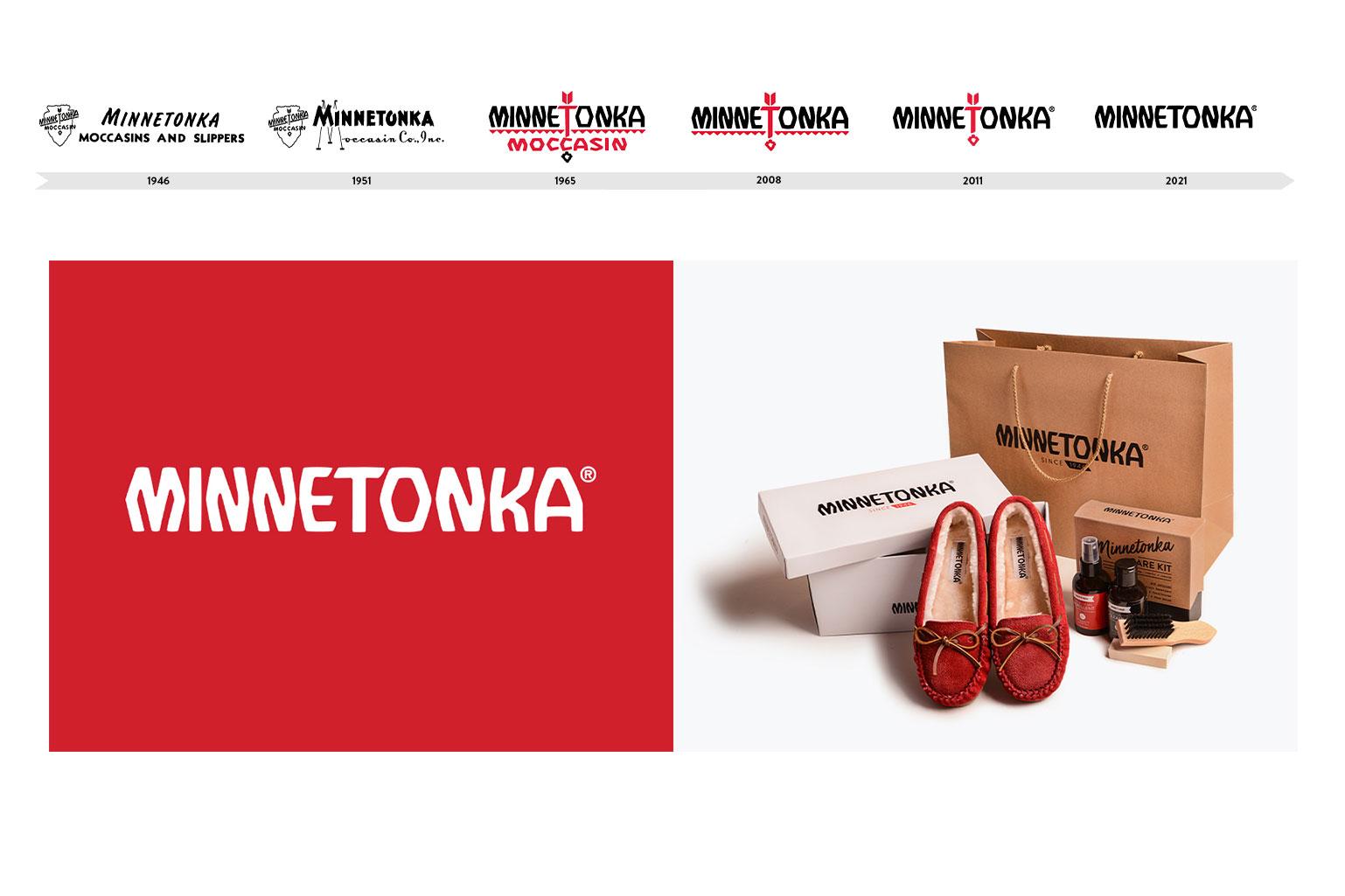 20211011_Minnetonka_Logo-refresh-bottom_3x2.jpg