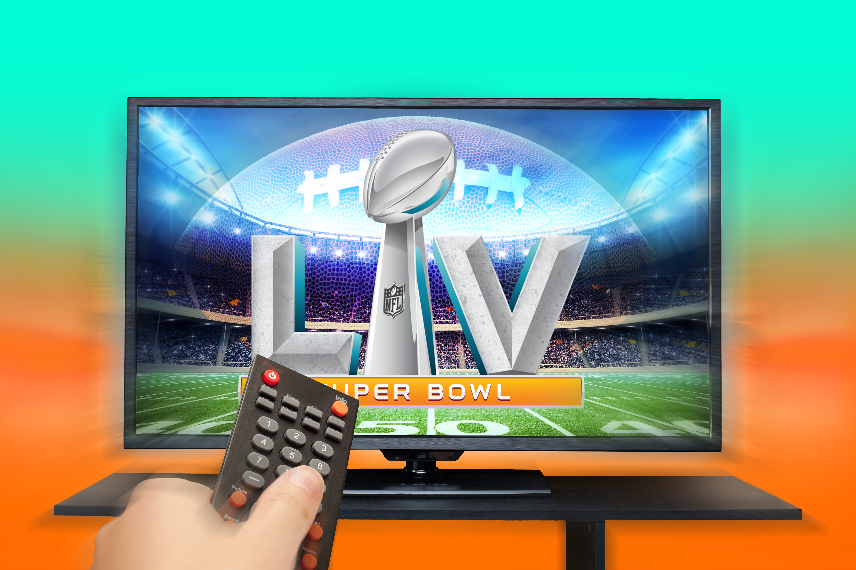 Super Bowl Commercials in 2021 and Who's Buying Them - Ad Age