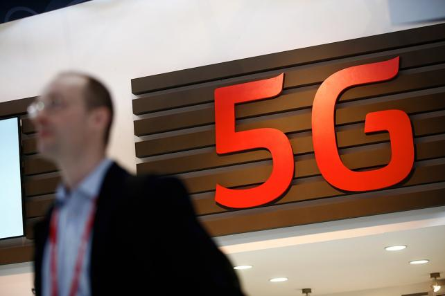 Upgrade to 5G Costs $200 Billion a Year, May Not Be Worth It