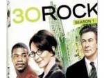 Media Guy's Pop Pick: '30 Rock' on DVD
