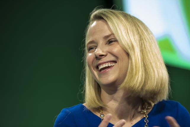 Yahoo May Cut Thousands of Jobs After Sale of Core Assets