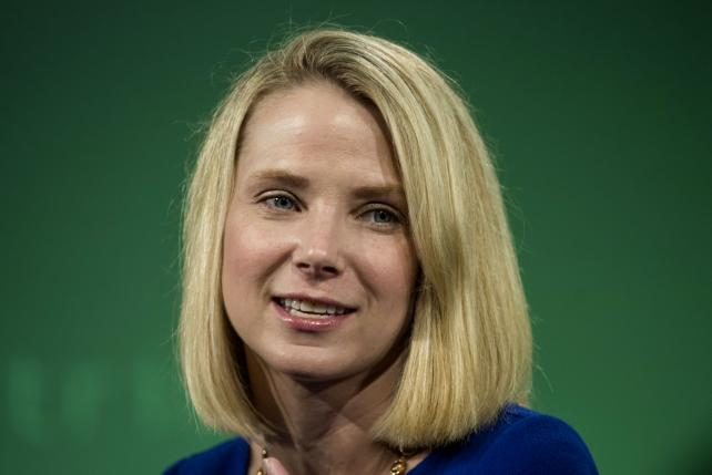 Yahoo Hires Advisers, Forms Committee to Explore Options