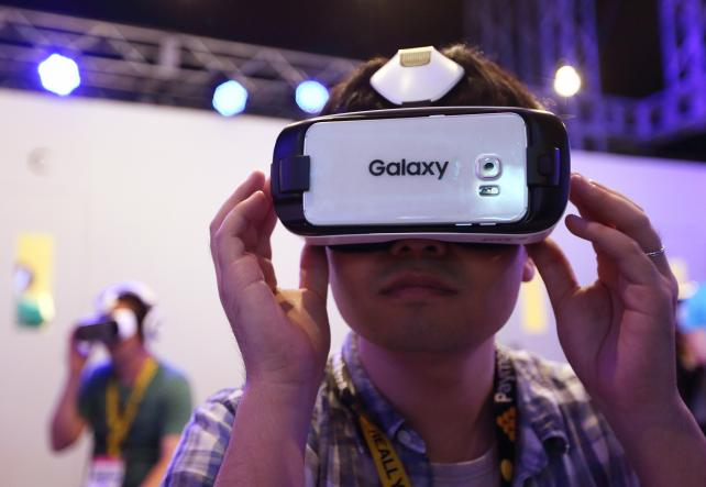 Will Wearables Wipe Out the Smartphone?